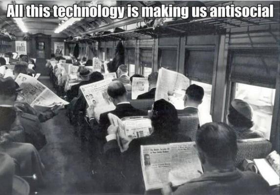 technophobie fastncurious