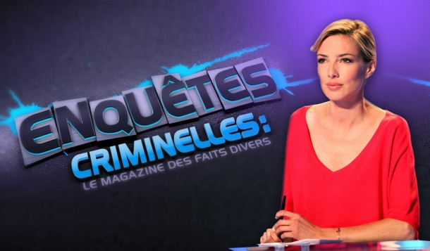 enquête criminelle fastncurious
