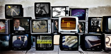 Un crime parfait pour la télé