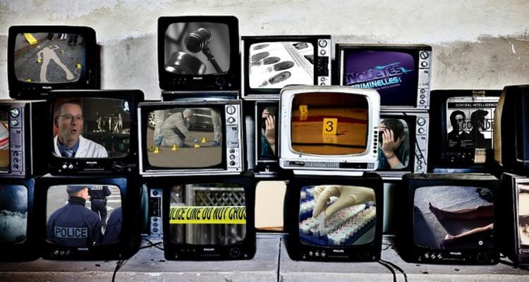 téléréalité crimes fastncurious