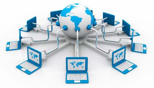 Réseaux et internet