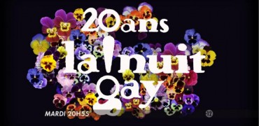 Homosexualité, le pêché mignon de Canal +