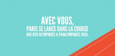 JO Paris