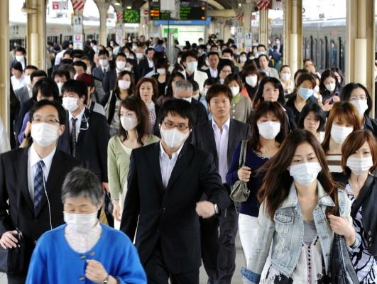 Japan_Swine_Flu_348755a1
