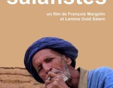 Salafistes-225x300
