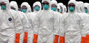 Communiquer la peste (et les épidémies en général)