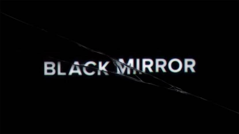 black-mirror-season-3
