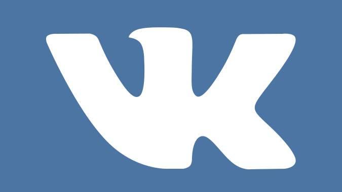 Vkontakte vs  Facebook, les enjeux politiques des nouveaux