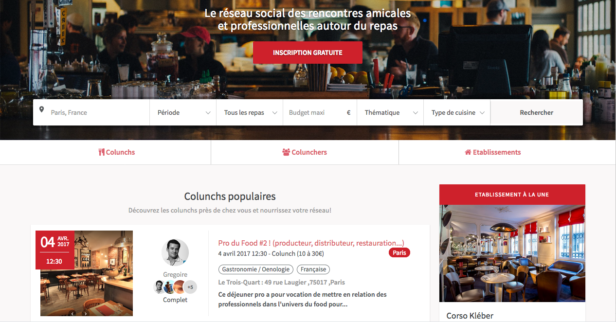 site de rencontre xpress
