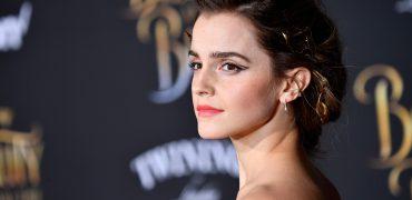 Emma Watson ou la renaissance par le féminisme