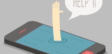 La révolution numérique est-elle compatible avec le psychisme humain ?