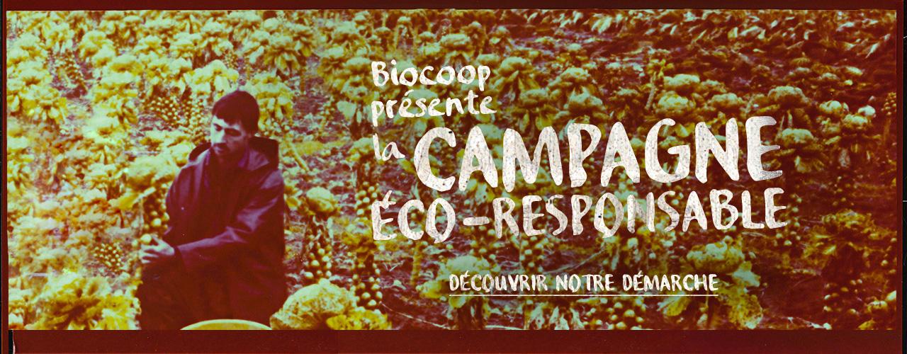 """Résultat de recherche d'images pour """"campagne communication éco-responsable"""""""
